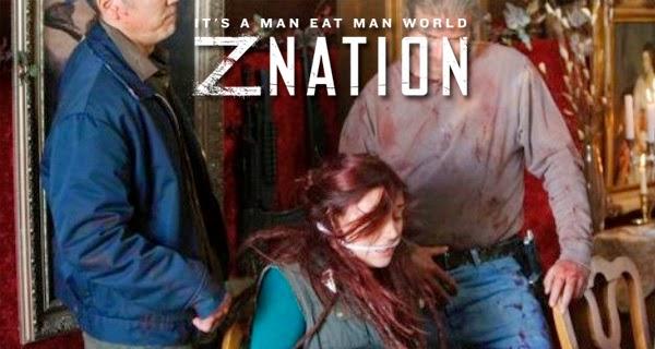 Z Nation 1x03
