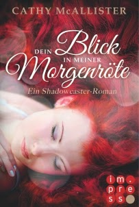 http://www.carlsen.de/epub/shadowcaster-band-3-dein-blick-in-meiner-morgenrote/56607#Inhalt