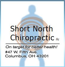 Short North Chiropractic - Homestead Business Directory