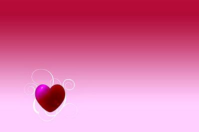 fondo san valentin