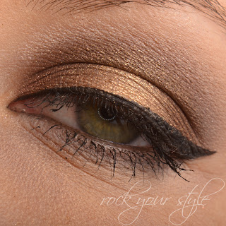 http://oli-rockyourstyle.blogspot.de/2013/11/amu-some-gold-on-brown.html