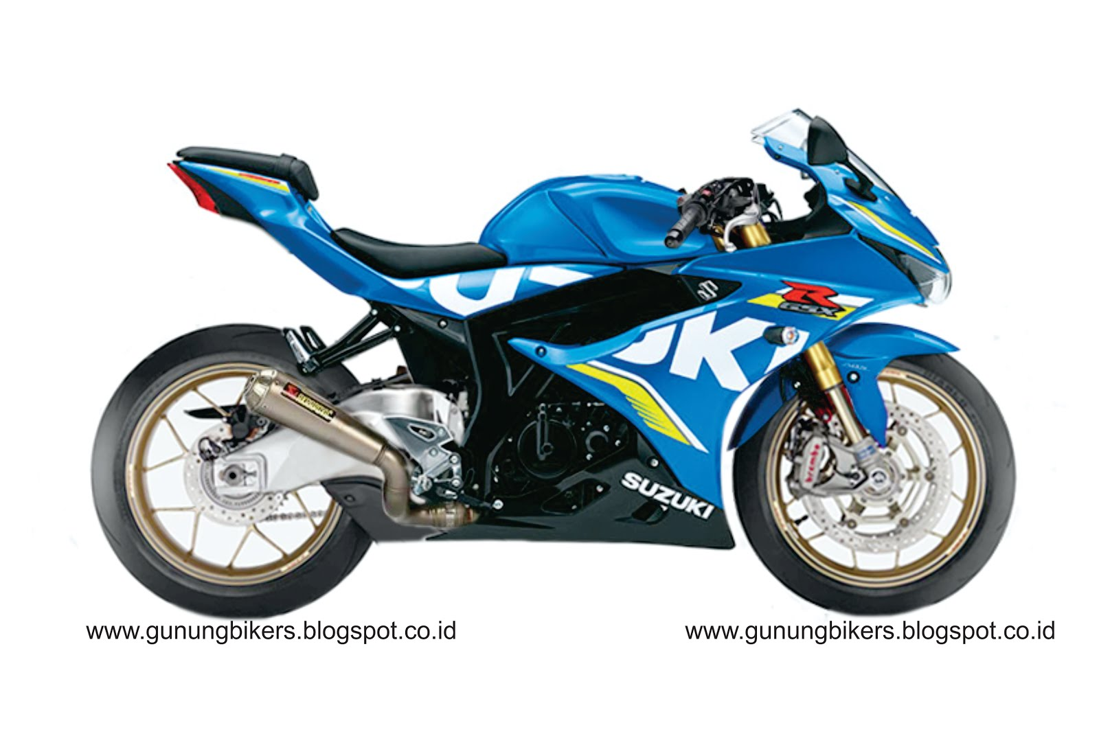 100 Komparasi Suzuki Gsx R150 Vs 2010 New Sports