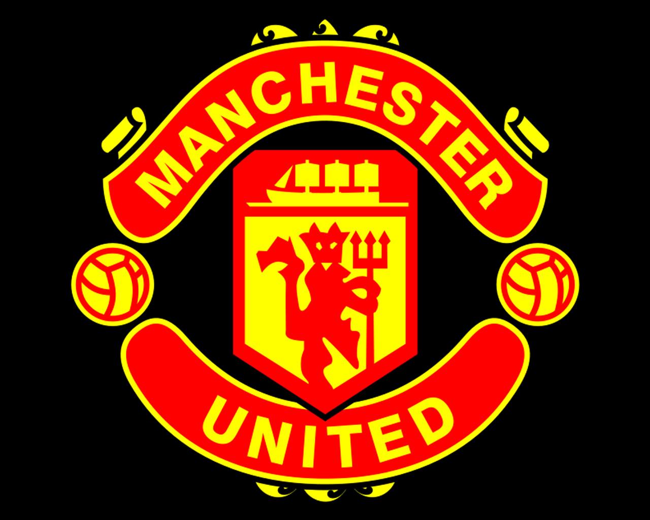 http://1.bp.blogspot.com/-W3wUB6yRvo4/UAZh_gru-kI/AAAAAAAACOI/b2Sp-BSAE4M/s1600/manchester_united_logo.jpg