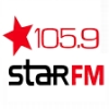 Star FM 105.9 Orange