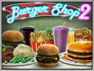 Burger shop 2 free download full version rar