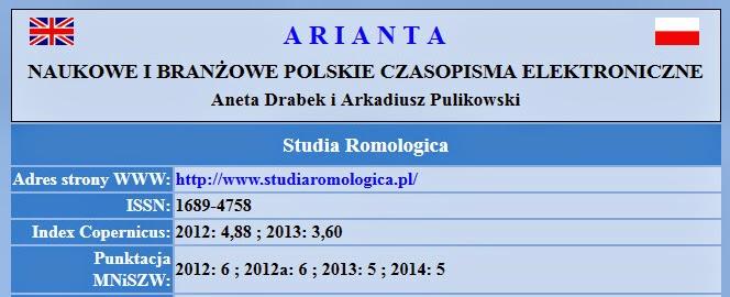 http://www1.bg.us.edu.pl/bazy/czasopisma/czasop_full.asp?id=3734