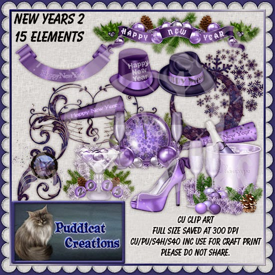 http://puddicatcreationsdigitaldesigns.com/index.php?route=product/product&path=288_78&product_id=3275