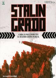 Baixe imagem de Stalingrado: A Batalha mais Dramática da II Guerra Mundial (+ Legenda) sem Torrent