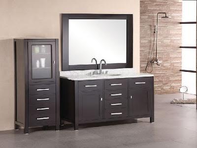 menards-bathroom-vanities
