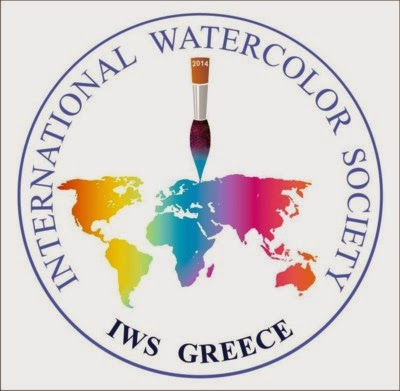 IWS - GREECE