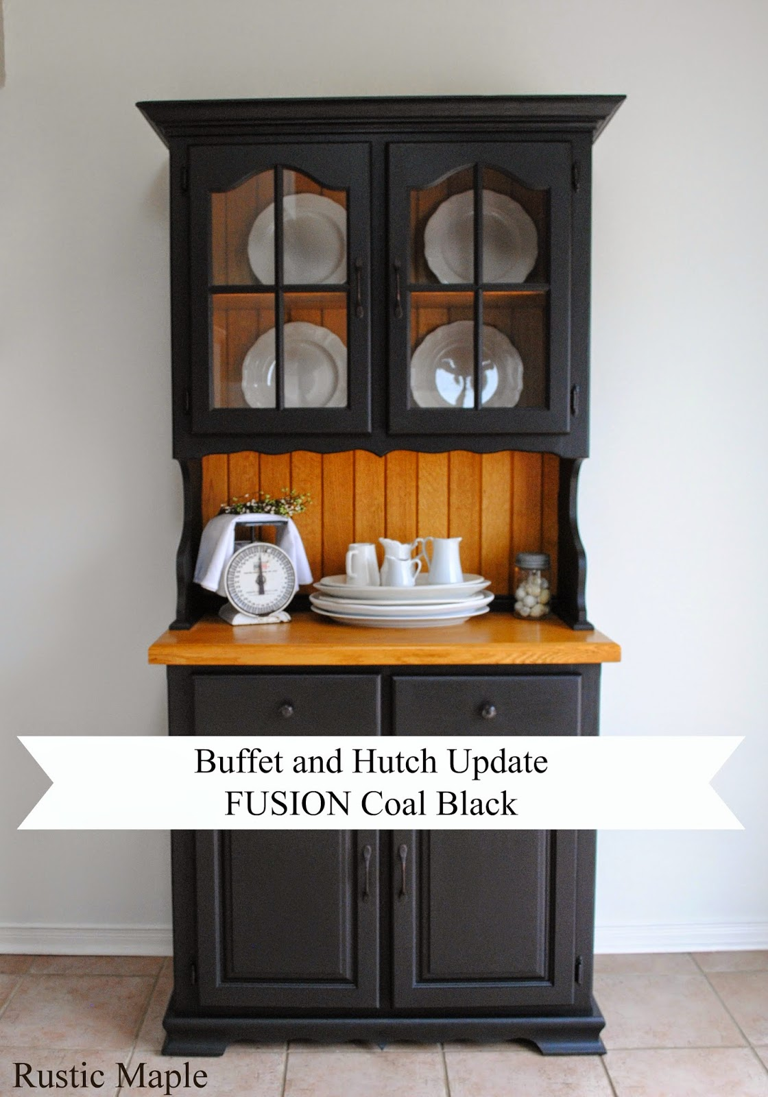 best black dining small room images hutch buffet