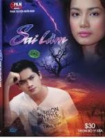 Phim Sai Lầm 2011 Online