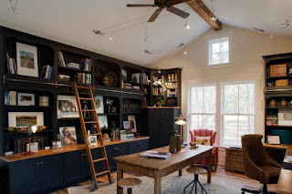 Design Your Own Home Office.  Home Office Design+your+own