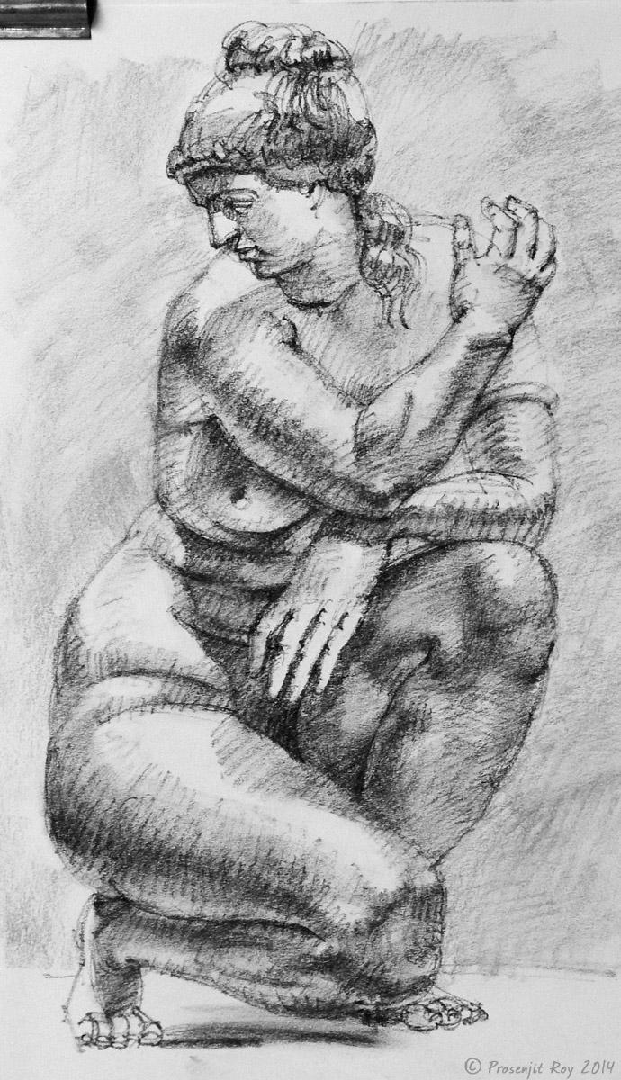 sculpstudy07-oct14.jpg