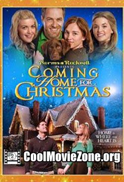 Coming Home for Christmas (2013)