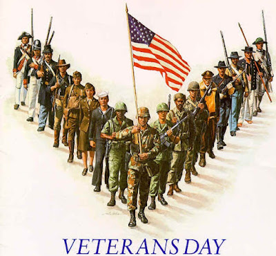 veterans day quotes images for whatsapp