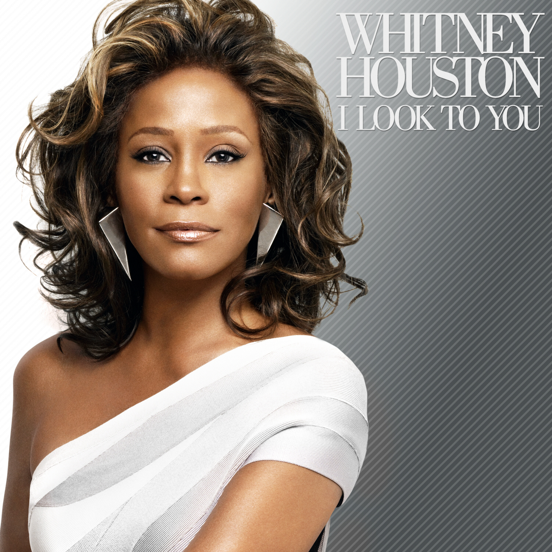 http://1.bp.blogspot.com/-W48SsKg4vMg/UPBhaVATxfI/AAAAAAAAE5w/YepNIkwd3bQ/s1600/Whitney+Houston.jpg