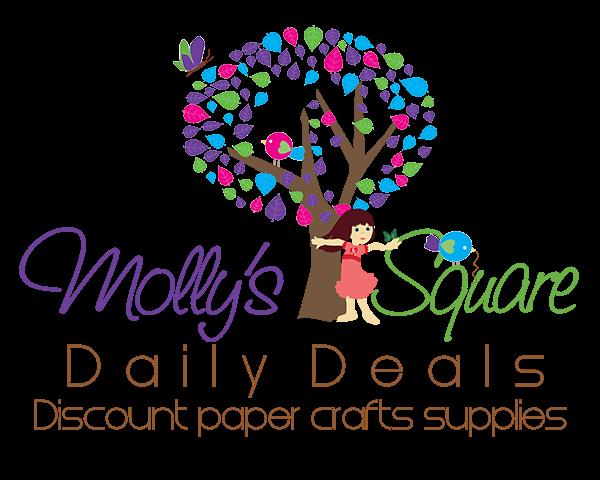 Molly's Square
