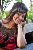 Shilpi Sharma sizzling pics-thumbnail-4