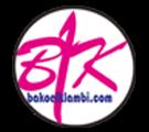Bakoel Klambi│Distributor dan Pusat Baju Online