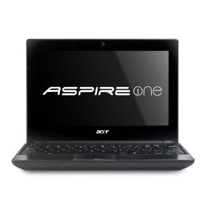 Free Download Driver Acer One 14