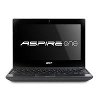 Acer AO521-3530