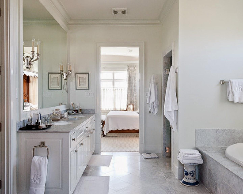 Best Small Bathroom Remodel