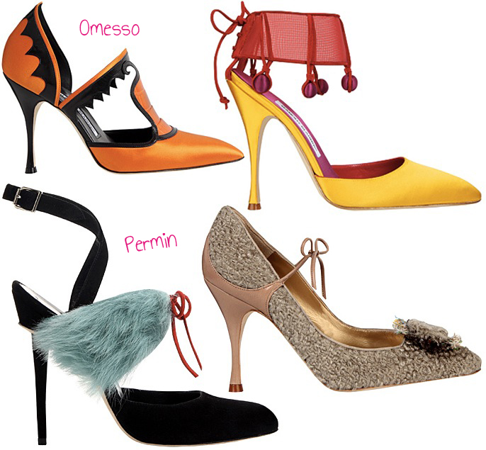 Yellow Fd Manolo Blahnik Shoes 2011 Collection. Early Conception Symptoms Pi Training Online. Carpet Cleaning Services Maryland. Destination Wedding Website Examples. Photography Insurance Cost Etihad Credit Card. Ford F 150 Bolt Pattern Medicare Part B Plans. U S Agencies Insurance Accent Carpet Cleaning. Compare Business Savings Accounts. Harp Academy Paterson Nj Md Medical Solutions