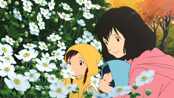 Trouver le film d'après l'image - Page 7 Les-enfants-loups-ame-yuki-okami-kodomo-no-ame-to-yuki-29-08-2012-4-g