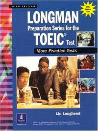 LongmanBook-pic