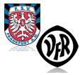 Live Stream FSV Frankfurt - VfR Aalen