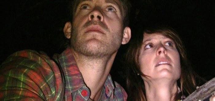 Willow Creek | Trailer do terror found footage sobre o Pé-grande