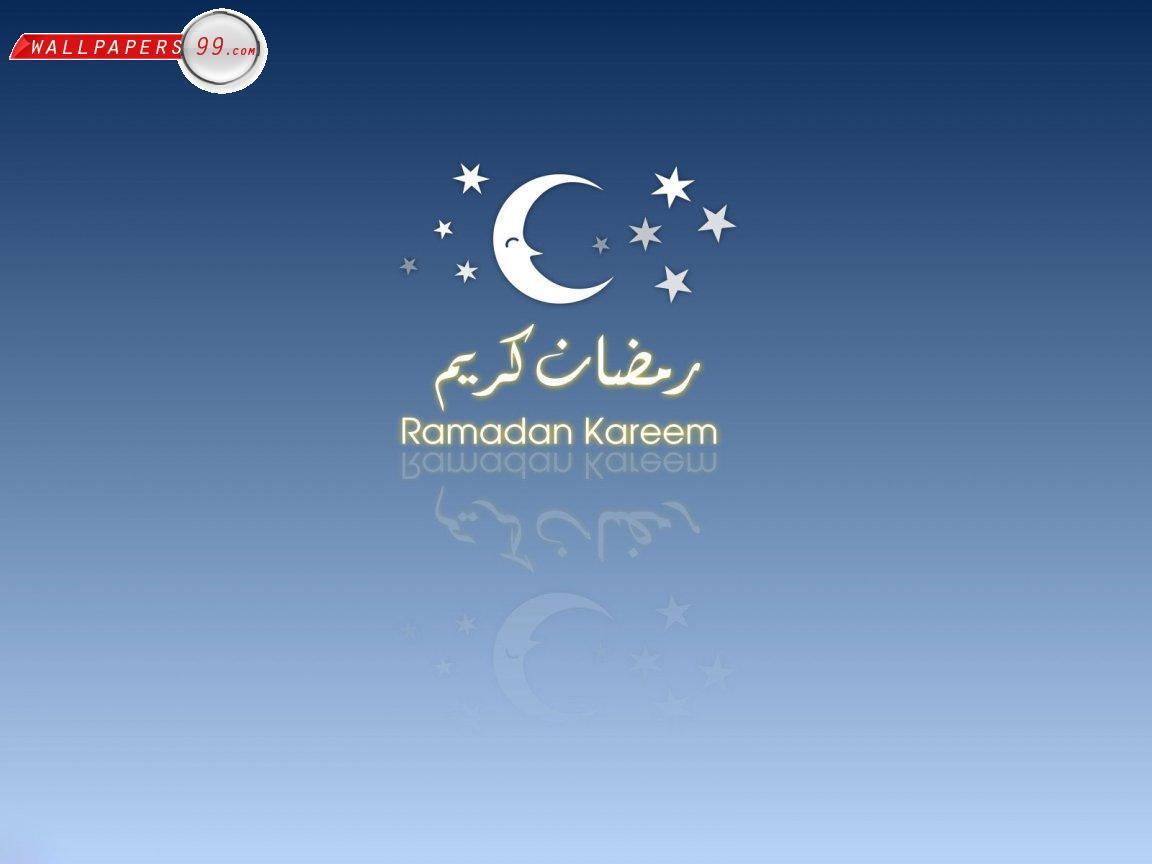 http://1.bp.blogspot.com/-W4GjJ6rPL8w/T-FrG0GwxTI/AAAAAAAAACQ/qjUUQouPtzs/s1600/Enjoy-Ramadan-Wallpapers.jpg