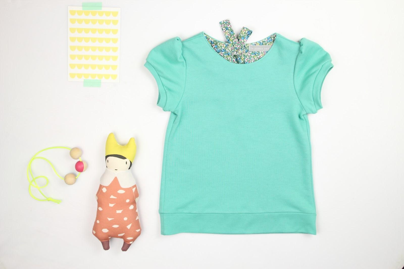 http://www.unoiseausurunfil.bigcartel.com/product/t-shirt-bertille-mc-vert-turquoise