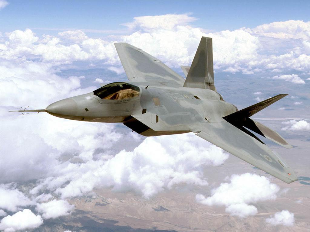 http://1.bp.blogspot.com/-W4HtUJjyP7Q/TuzLuhrsiCI/AAAAAAAAA5E/AvvH0EdfwKE/s1600/F-22-Jet-Fighter-Wallpapers.jpg