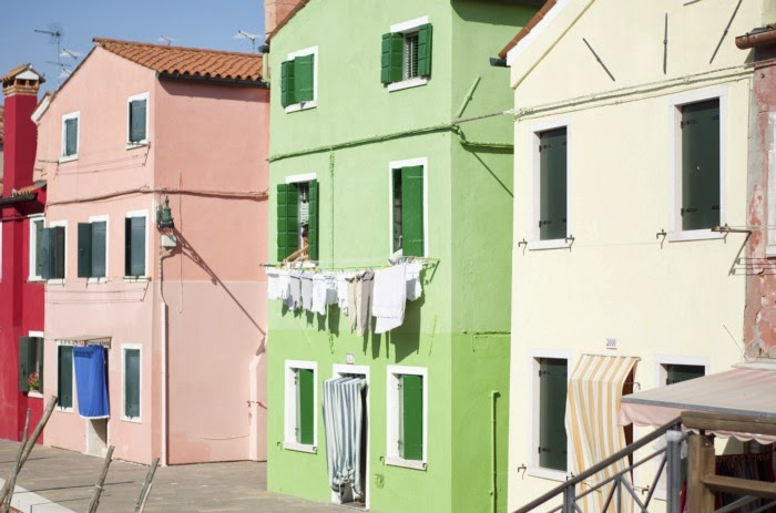 burano houses taken by simon jv