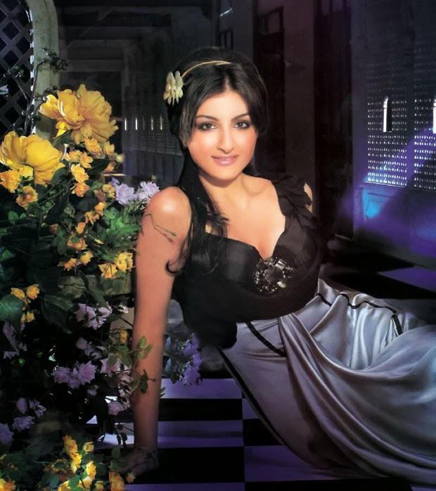 Soha Ali Khan HD Wallpapers Free Download