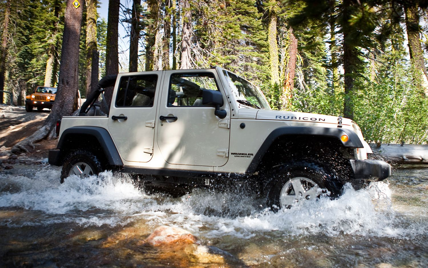 Wrangler Love Used Amp New Jeep Wranglers Photos Amp News