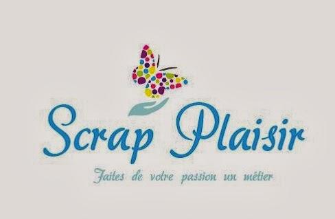http://www.scrap-plaisir.com/