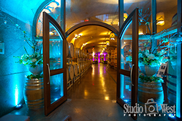 Paso Robles Wedding Photographer, Robert Hall Winery Weddding