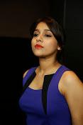 Rashmi Goutham glamorous photo shoot-thumbnail-13