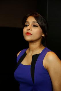 Rashmi Goutham glamorous Pictures 025