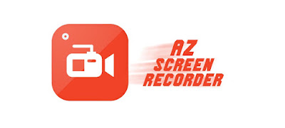 AZ Screen Recorder Premium - No Root v3.2 APK