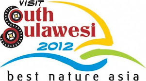 Visit South Sulawesi