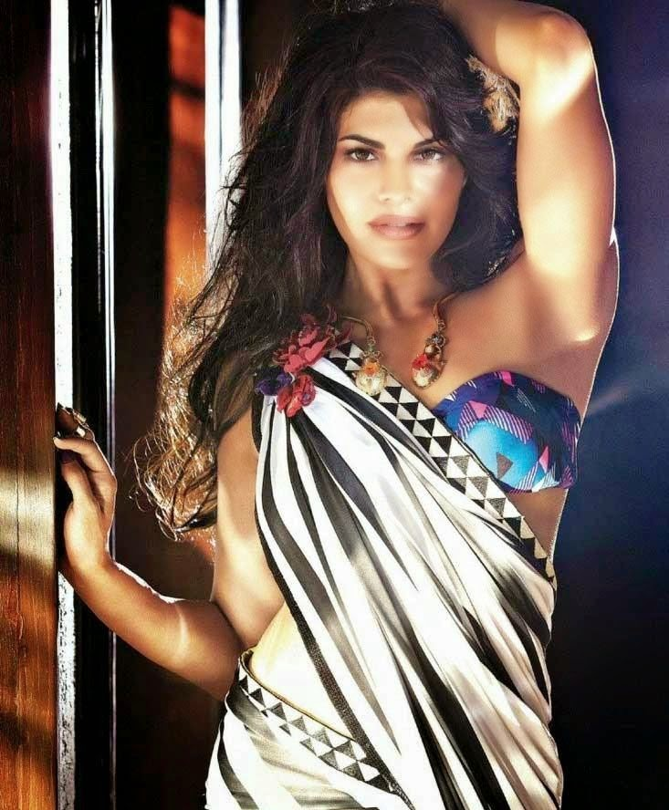 http://www.funmag.org/bollywood-mag/jacqueline-fernandez-photoshoot-for-filmfare-magazine-may-2014/