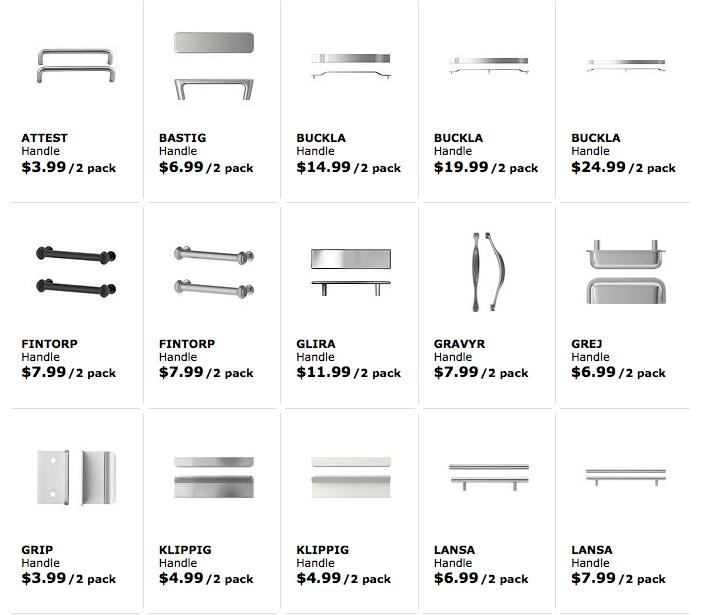 Ikea Kitchen Cabinet ikea kitchen cabinet hardware : Ikea Kitchen Cabinet Hardware