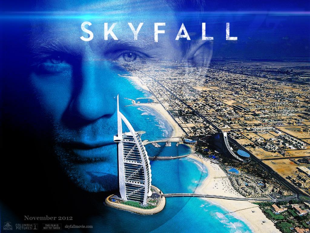 http://1.bp.blogspot.com/-W4PeMcLtC10/TvG1xlUN_2I/AAAAAAAAD1c/hylCn1xv_io/s1600/skyfall-promo3.jpg