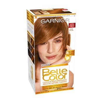le carnet de bord dune trentenaire - Coloration Blond Vnitien