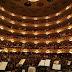 El Liceu de Barcelona acerca la ópera a los docentes catalanes