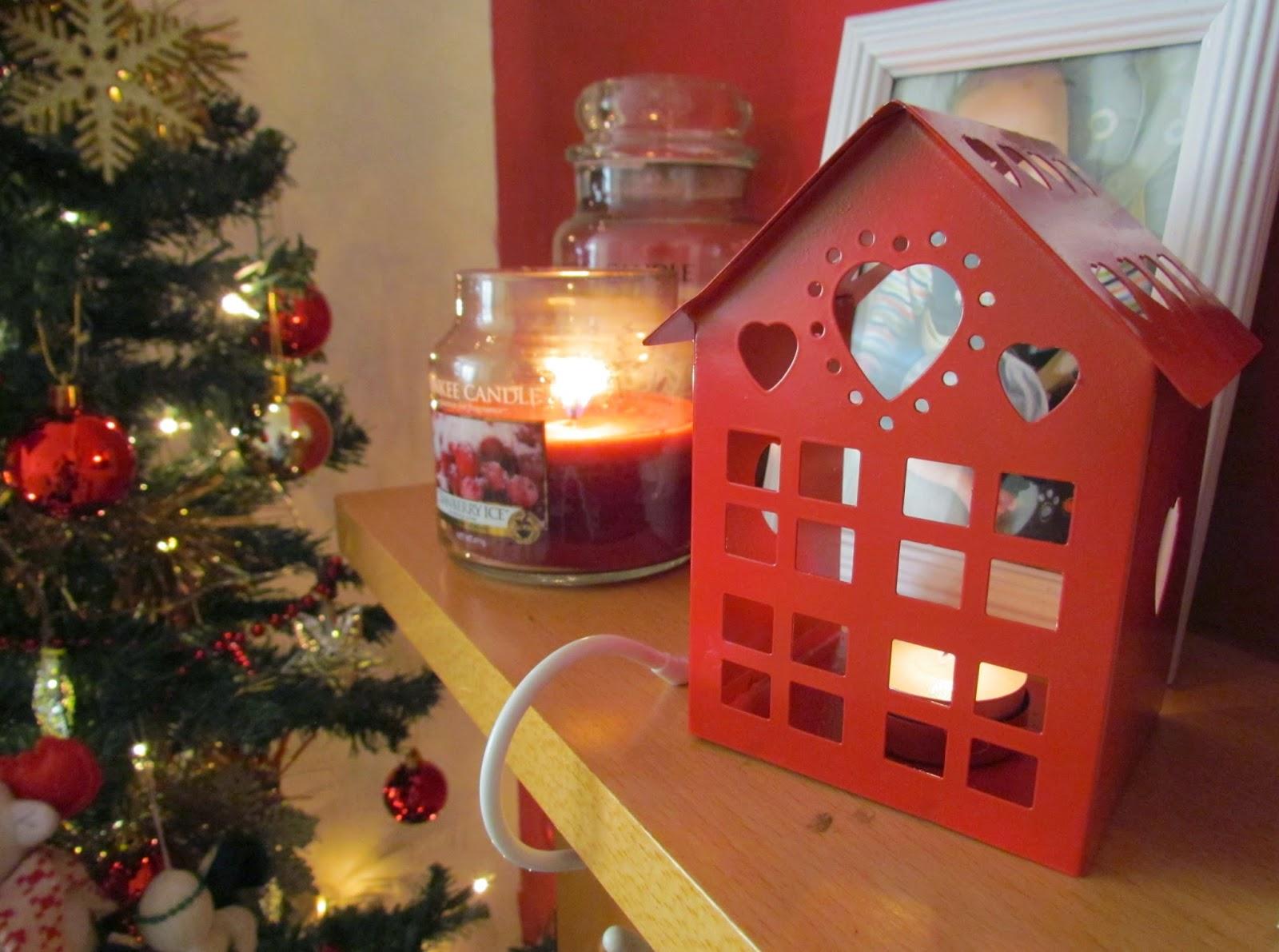 bargain christmas buys dolly dowsie